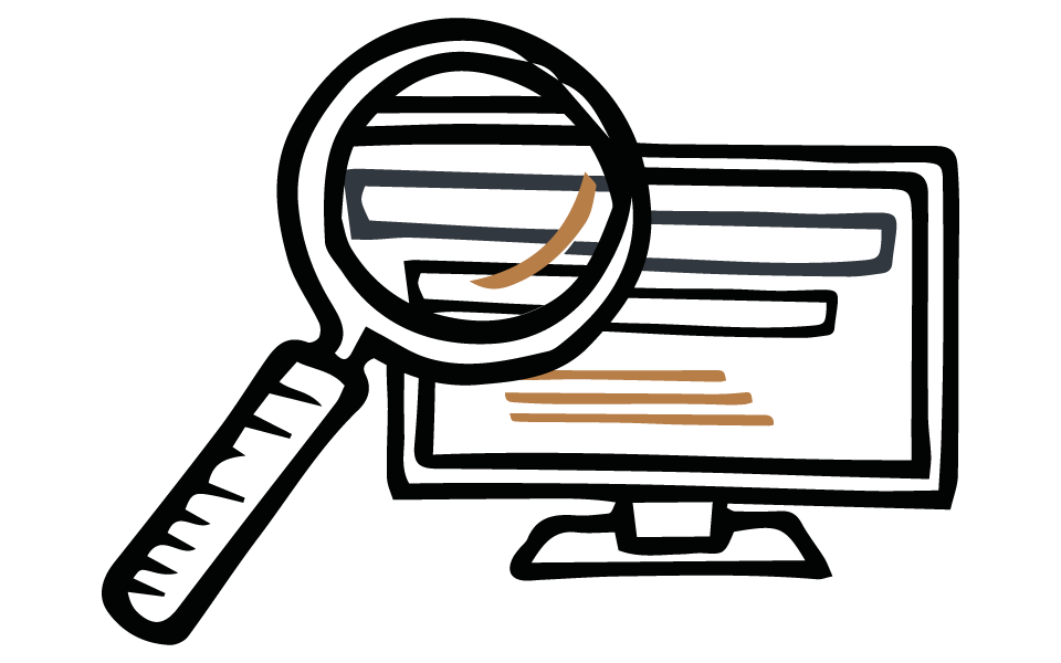 Website vindbaarheid verbeteren | De Media Baron